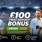 online betting at 10bet
