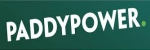 £20 risk free bet at paddypower