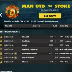 bethard online betting site