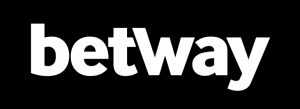 betway gambling site